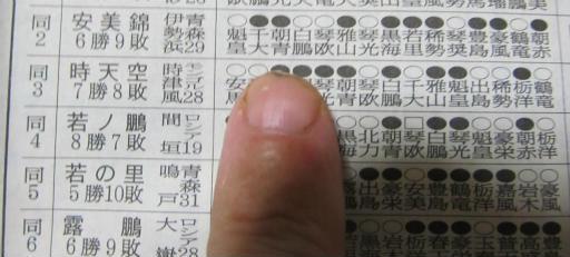 20130919・相撲47-07