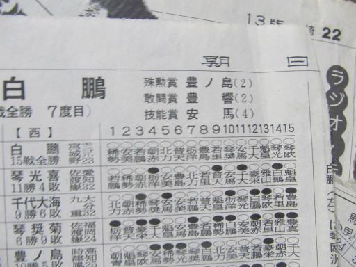 20130919・相撲48-04