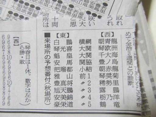 20130919・相撲48-03