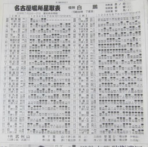 20130919・相撲48-01