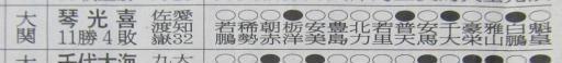 20130919・相撲48-09