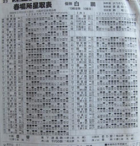 20130919・相撲49-01