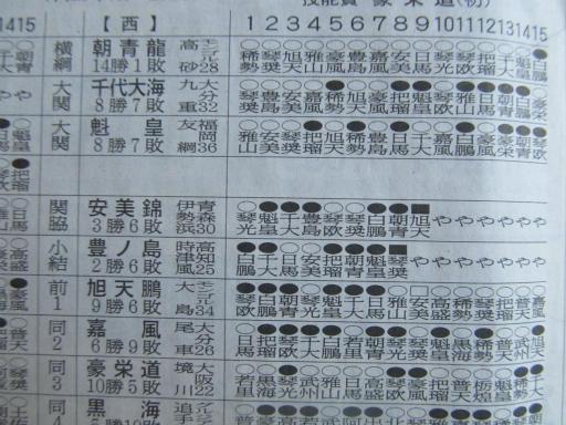 20130919・相撲49-14