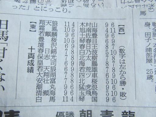 20130919・相撲49-11