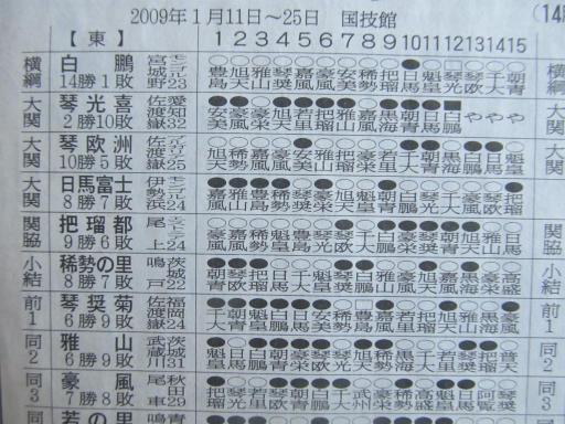 20130919・相撲49-13