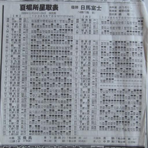 20130919・相撲50-01