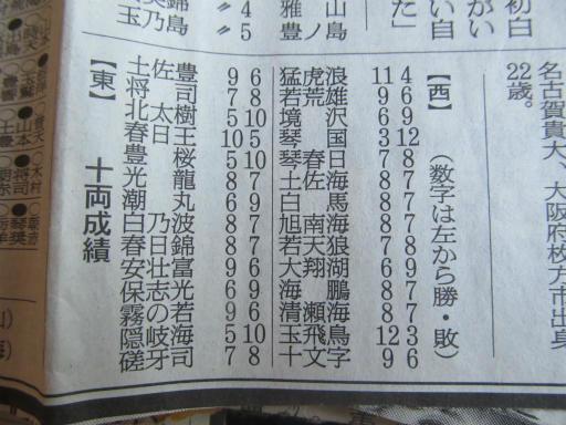 20130919・相撲50-02