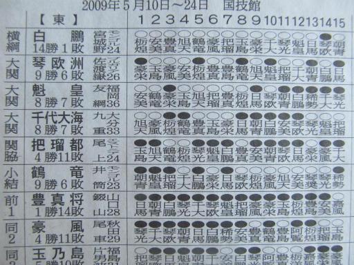 20130919・相撲50-06
