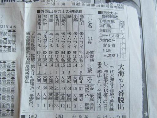 20130919・相撲50-05