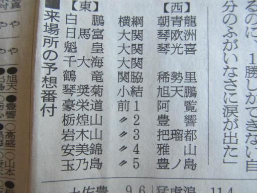 20130919・相撲50-03