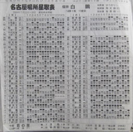 20130919・相撲51-01