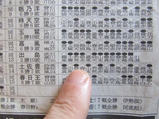 20130919・相撲51-07