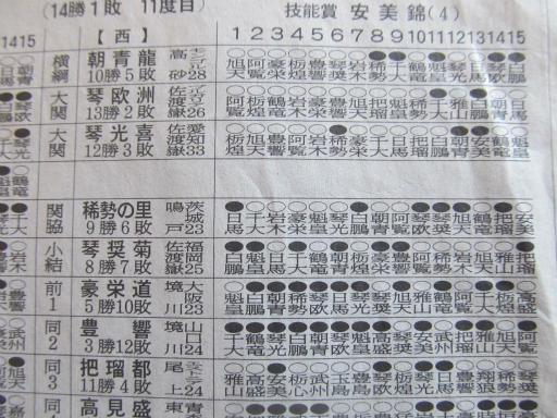 20130919・相撲51-06