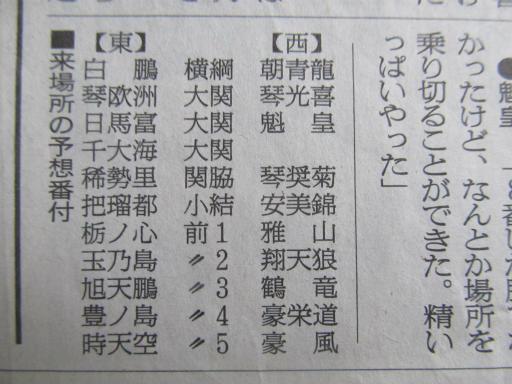 20130919・相撲51-03