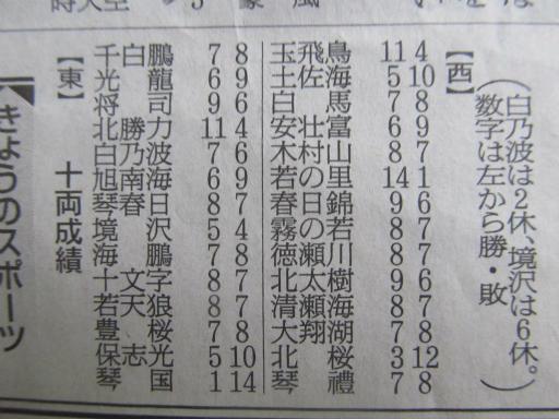 20130919・相撲51-02