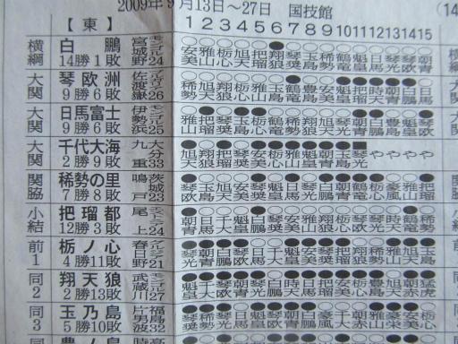20130919・相撲52-05