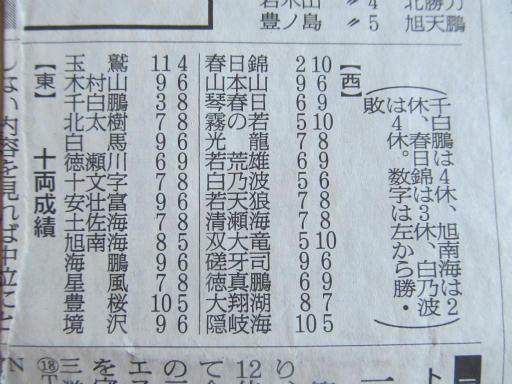 20130919・相撲52-02