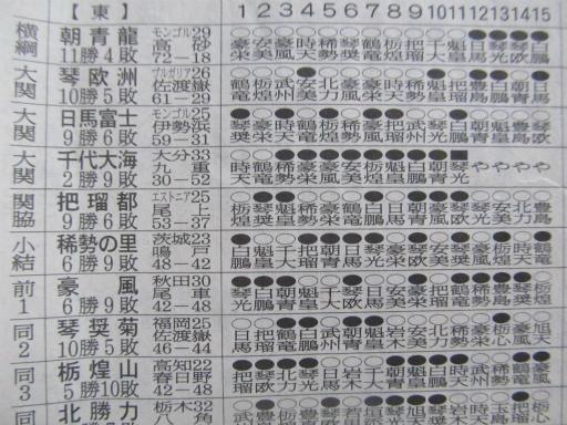 20130919・相撲52-11