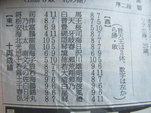 20130919・相撲52-08