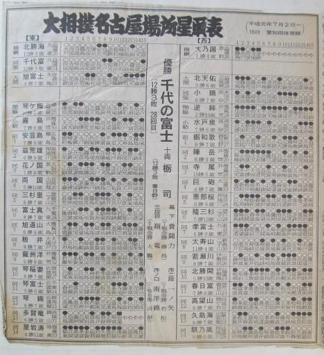 20130919・相撲53-01