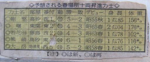 20130919・相撲54-04
