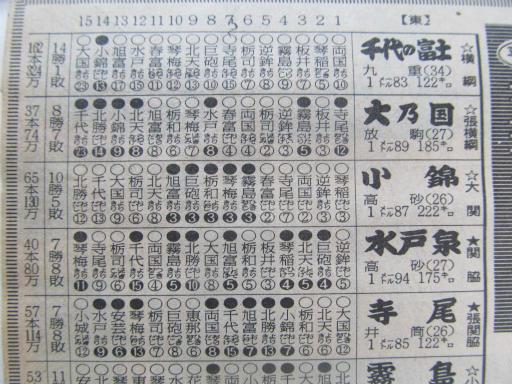 20130919・相撲54-11
