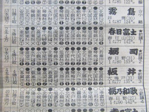 20130919・相撲54-12