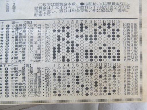 20130919・相撲54-20