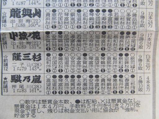 20130919・相撲54-18