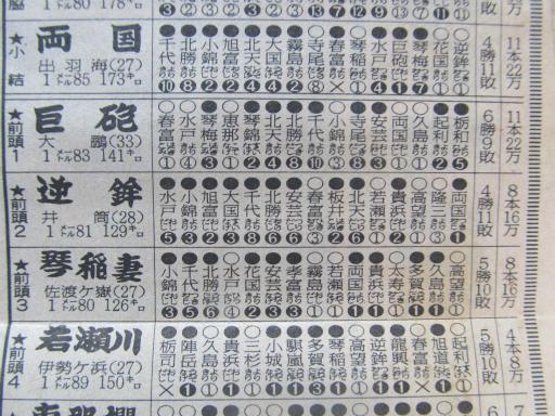 20130919・相撲54-16