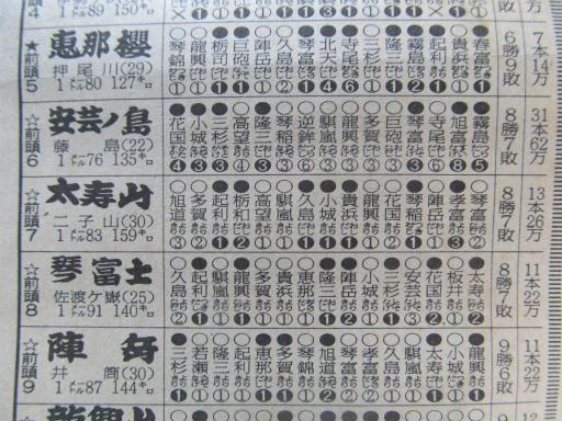 20130919・相撲54-17