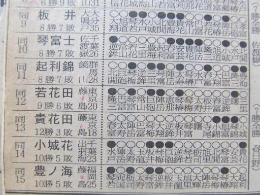 20130919・相撲55-08