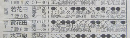 20130919・相撲56-09