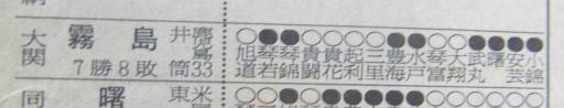 20130919・相撲57-09