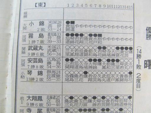 20130919・相撲57-13