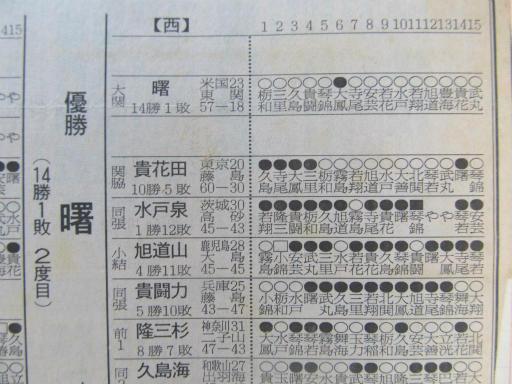 20130919・相撲57-14