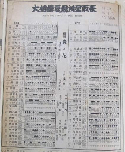 20130919・相撲58-01