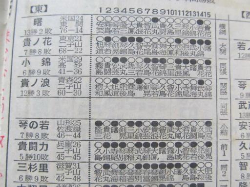 20130919・相撲59-05