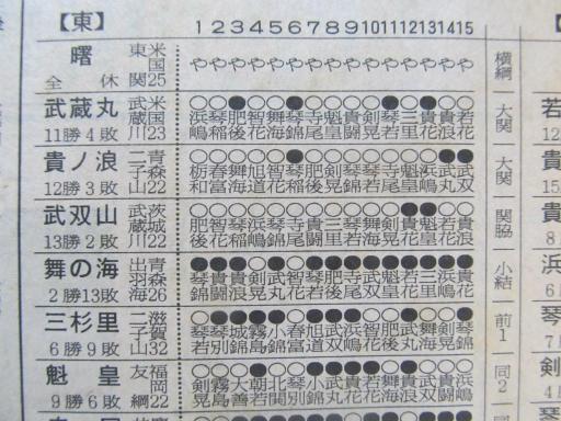 20130919・相撲60-11