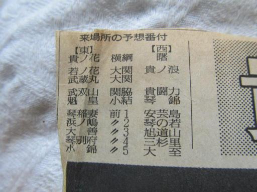 20130919・相撲60-08