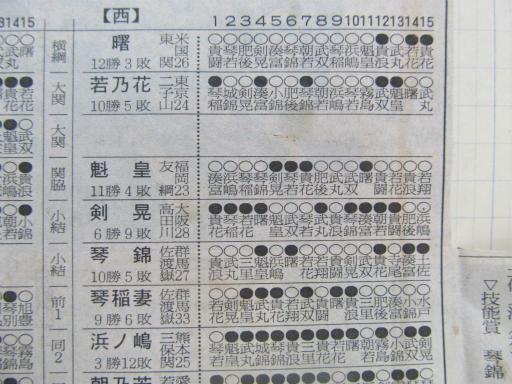 20130919・相撲61-05