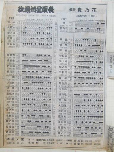 20130919・相撲61-01
