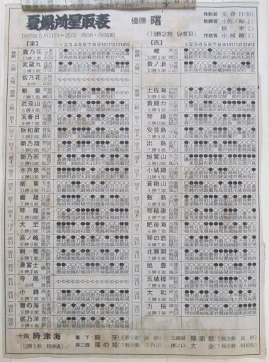 20130919・相撲63-01