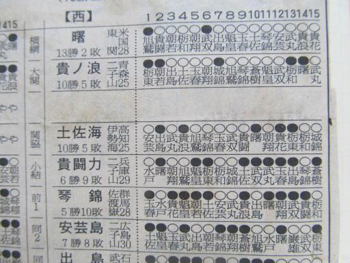 20130919・相撲63-07