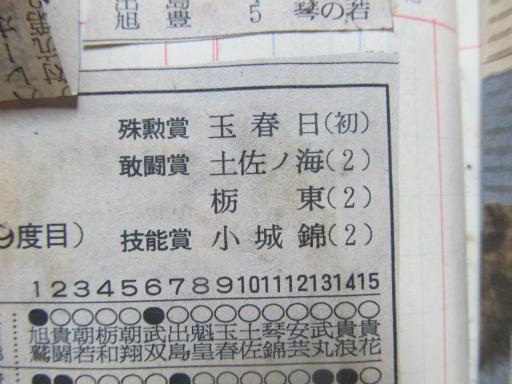 20130919・相撲63-05