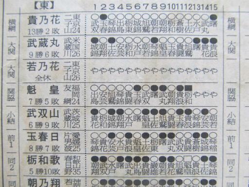 20130919・相撲63-06