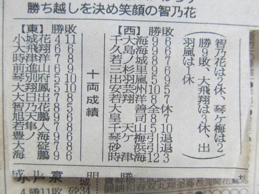 20130919・相撲63-02