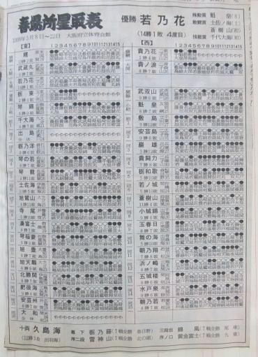 20130919・相撲64-06