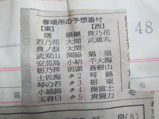 20130919・相撲64-08