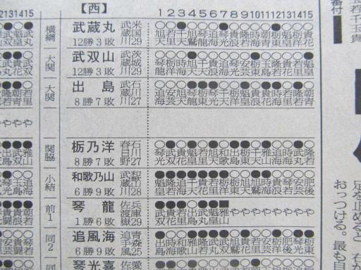 20130919・相撲65-06
